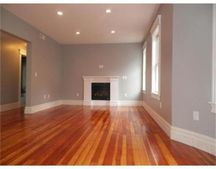 50 Rosemont St Unit 3, Boston, MA 02122
