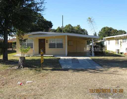 718 Irwin Dr, Orlando, FL 32807