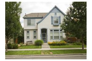1048 Syracuse St, Denver, CO 80230