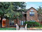 Photo of 2405 Manchester Drive, Carrollton, TX 75006