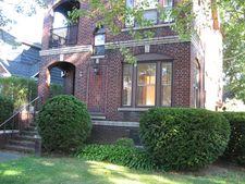 12 Orchard Third Rd Unit 3rd, Maplewood, NJ 07040
