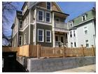 Photo of 17 Moore St. Unit: B, Somerville, MA 02144