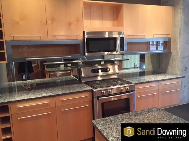 Houses For Rent In Wichita Ks  on 2 bedroom house for rent omaha ne. Craigslist Houses For Rent Wichita Ks   Interior Design Decor