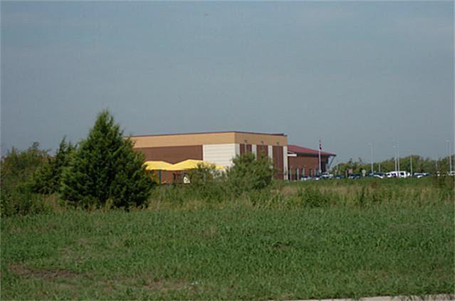 5324 Thornbush Dr Fort Worth Tx 76179