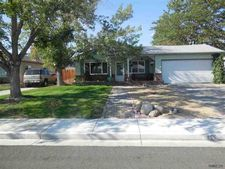 1155 Brentwood Dr, Reno, NV 89502