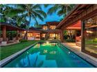 Photo of 3125 Diamond Head Rd, Honolulu, HI 96815