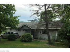 6110 Rocky Ridge Rd Sw, Stone Creek, OH 43840