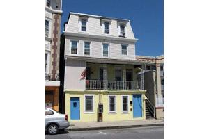 171 S Tennessee Ave, Atlantic City, NJ 08401