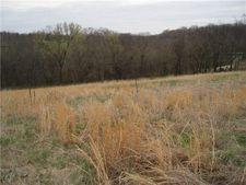 1657 Blackburn Ln, Spring Hill, TN 37174