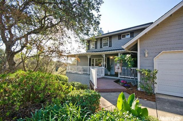 2365 rippey rd loomis ca 95650 home for sale and real