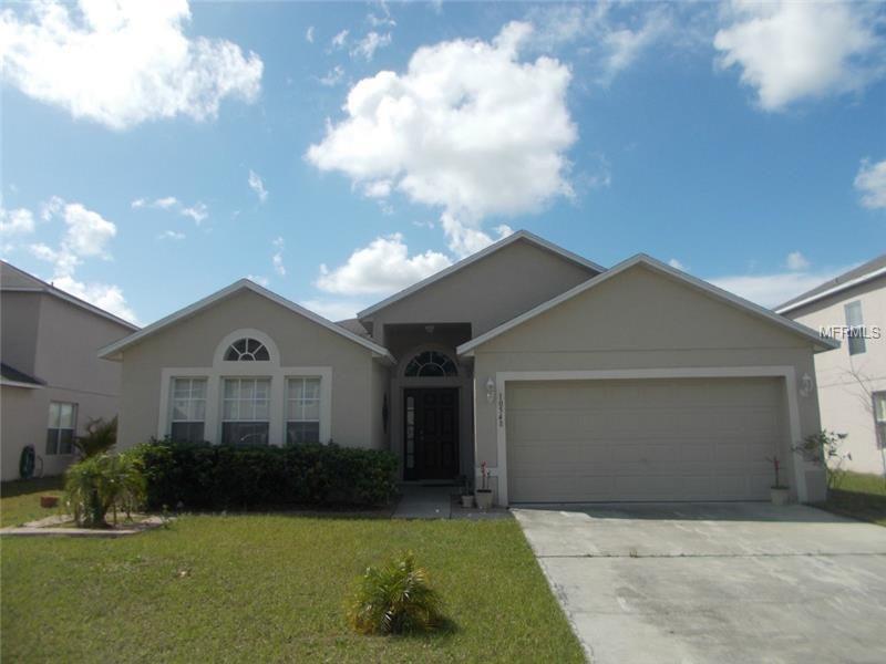 10548 Laxton St Orlando FL 32824
