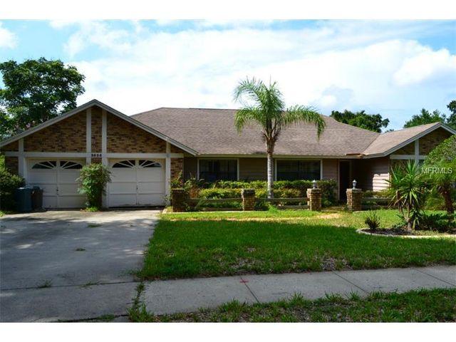 3535 vestavia way longwood fl 32779 home for sale and