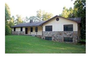 459 Mason Rd, MCDONALD, TN 37353