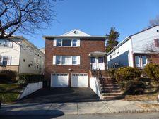 11 Hausmann Ct Unit B, Maplewood, NJ 07040