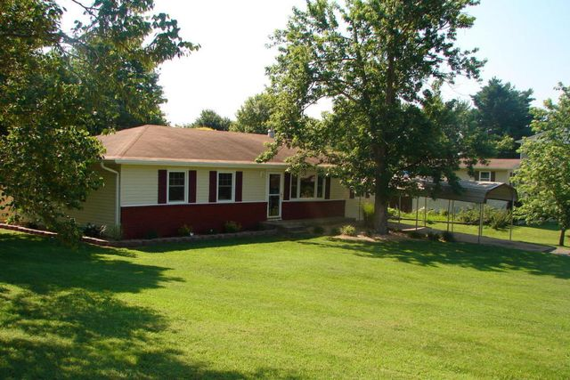 307 linden ave monett mo 65708 home for sale and real for The family room monett mo