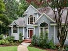 12420 Whartons Way, Raleigh, NC 27613