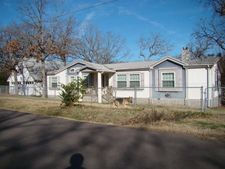 161 Little River Bnd, Mabank, TX 75156