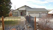 3445 Socrates Dr, Reno, NV 89512