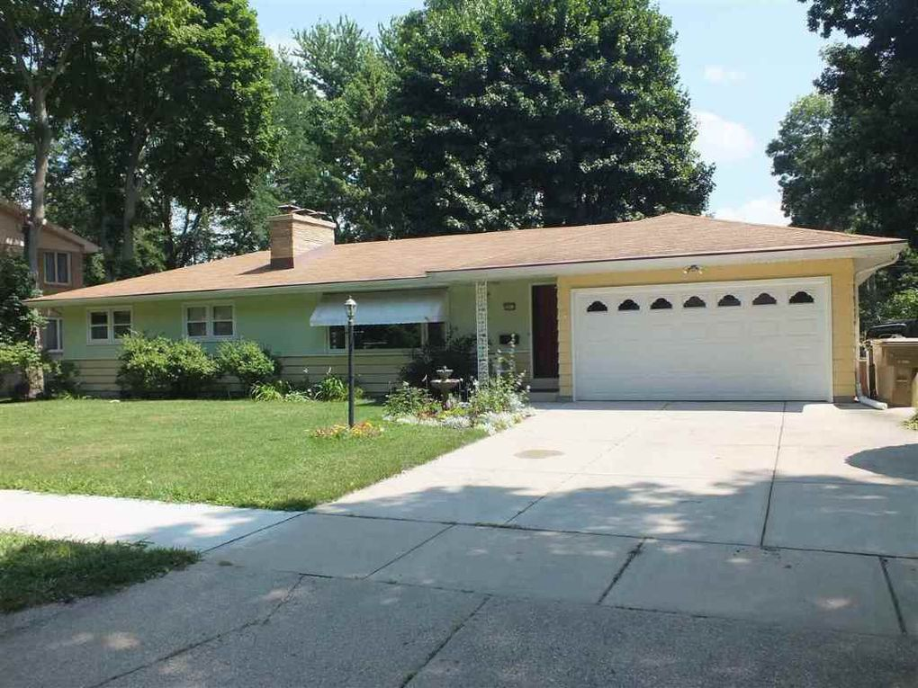Madison Wi Rental Properties For Sale