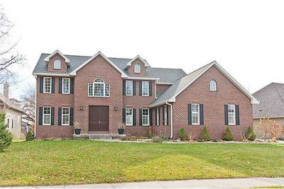 3515 SW Timberline Dr, Ankeny, IA 50023  Home For Sale and Real Estate Listing  realtor.com®