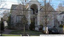 95 Noel St, Staten Island, NY 10312