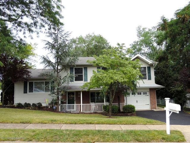 18 wyoming dr jackson nj 08527 home for sale and real