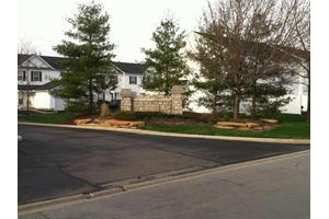 6071 Brice Park Dr # 14d, Canal Winchester, OH 43110