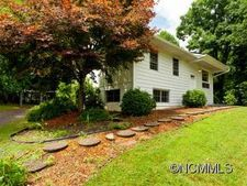 148 Governors View Rd, Asheville, NC 28805