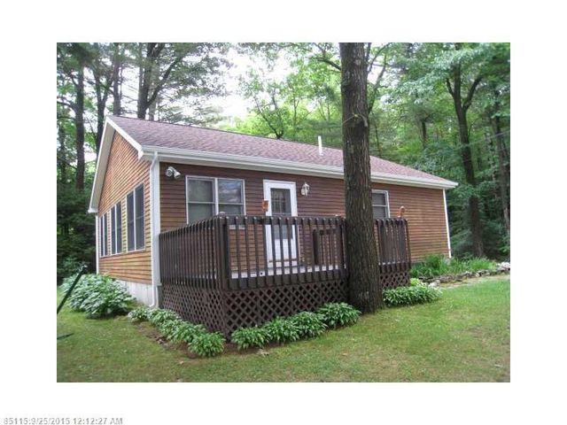6 doyon rd turner me 04282 home for sale and real
