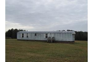 2784 lees mill rd keysville va 23947 home for sale and