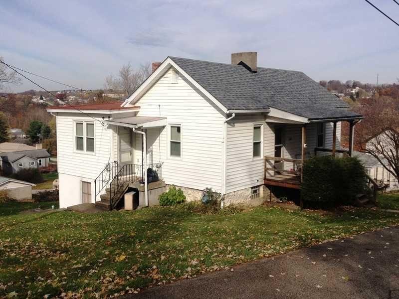 Irwin Home Mortgage