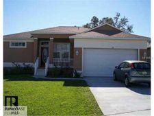 606 Cypress Park Ave, Tarpon Springs, FL 34689
