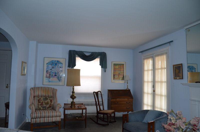 53 Spruce St Cranford NJ 07016
