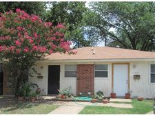 1409 5th Ave, Fort Worth, TX 76104