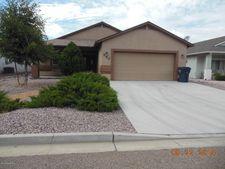 790 Newton Way, Chino Valley, AZ 86323