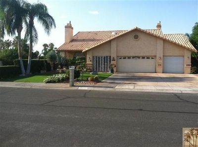 68140 Durango Rd, Cathedral City, CA