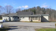 1908 Wagners Hollow Rd, Fort Plain, NY 13339
