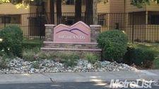 3715 Tallyho Dr Apt 73, Sacramento, CA 95826