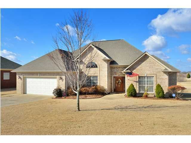 Apartments For Rent In Florence Al