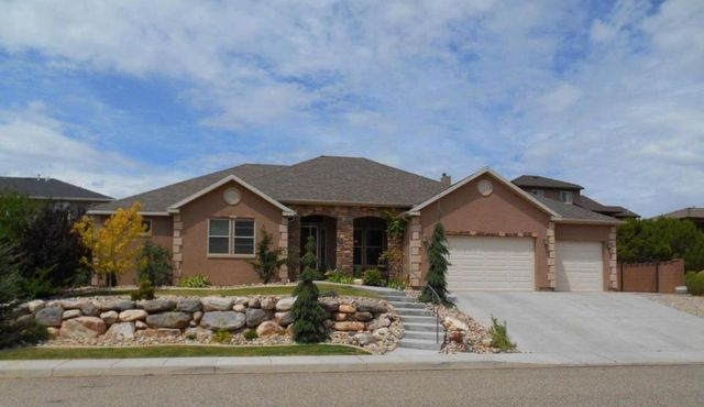 180 s house rock dr cedar city ut 84720 home for sale