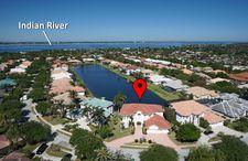 360 Newport Dr, Indialantic, FL 32903