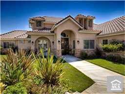 1532 Bluff Pl, Santa Ana, CA