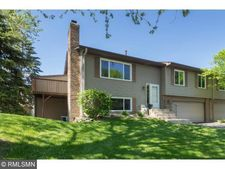 14074 Heywood Path, Apple Valley, MN 55124