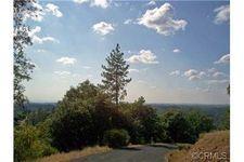 14844 Tanyard Hill Rd, Pine Grove, CA 95665