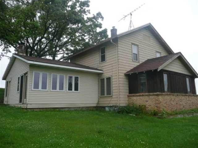 2843 Door Creek Rd Stoughton WI 53589 & 2843 Door Creek Rd Stoughton WI 53589 - realtor.com® Pezcame.Com