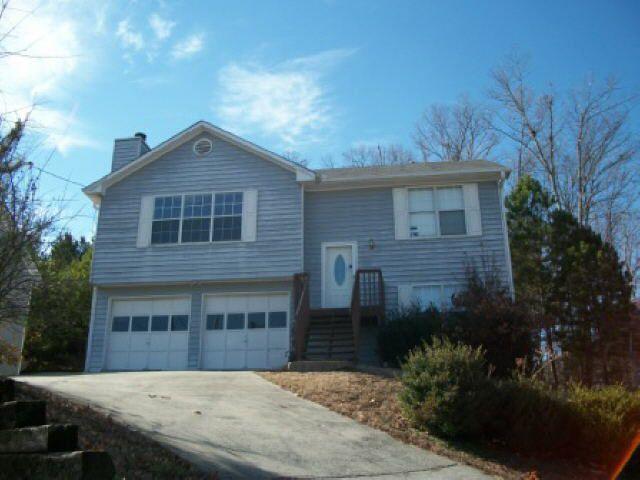 5544 Princeton Oaks Ln, Sugar Hill, GA 30518