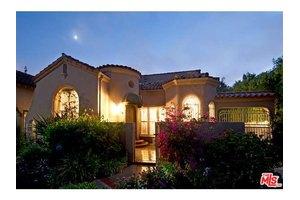 459 N La Jolla Ave, Los Angeles, CA 90048