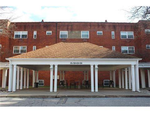 5900 Babcock Blvd Apt 8, Ross Township, PA 15237