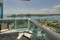 300 S Pointe Dr Apt 1502, Miami Beach, FL 33139
