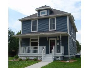 723 Mather St, Green Bay, WI